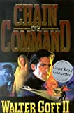 Chain of Command, Walter Golf, 084991454X