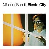 Electri City