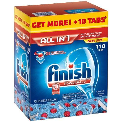 finish-powerball-tablet-dishwasher-detergent-110-ct-78-oz
