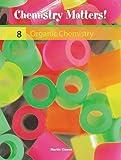Chemistry Matters!, Grolier, 0717261948