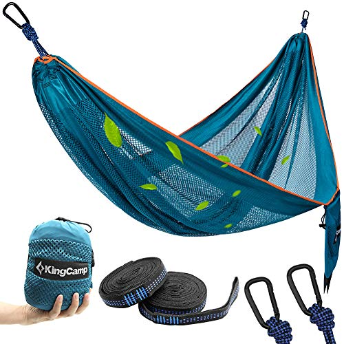 KingCamp Outdoor Breathable Lightweight Backpacking product image