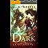 The Dark Companions