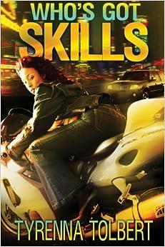 Book Who's Got Skills