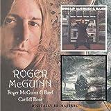 Roger McGuinn & Band / Cardiff Rose