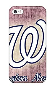Theodore J. Smith's Shop Best washington nationals MLB Sports & Colleges best iPhone 5/5s cases 6726980K673198140