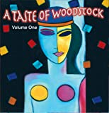 A Taste of Woodstock - Volume One