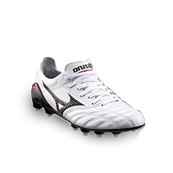 best cheap d584b 47ae6 Mizuno Morelia Neo Made in Japan Professional Football Shoes ...