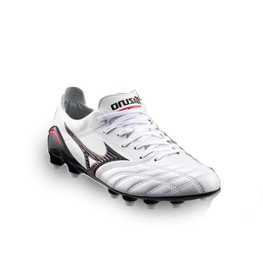 Mizuno Morelia Neo Made in Japan Professional Football Schuhe – 12 kp-30509 (45)