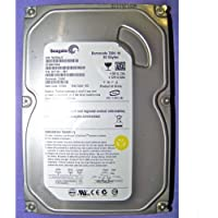 ST380815AS 80GB 7200RPM SERIAL ATA HARD DRIVE