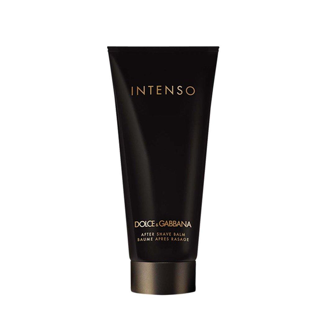 D&G Dolce & Gabbana Intenso 100 ml After Shave Balm int02