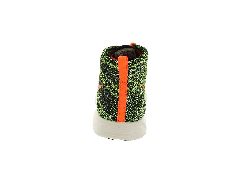 Nike Flyknit Chukker Amazon Arranque Zapatilla De Deporte 41eAM6xQm