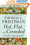 Hot, Flat, and Crowded: Why We Need a...
