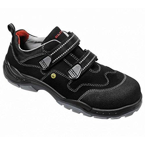 Elten 72131-43 Sid Chaussures de sécurité ESD S3 Taille 43