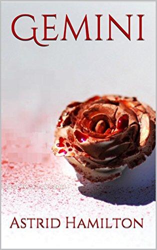 La doppia vita di rose (Italian Edition)