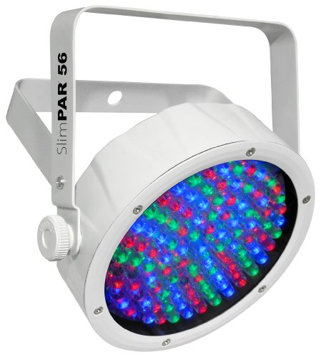 Led Wash Light White in Florida - 4