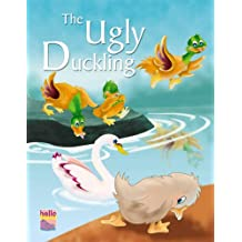 Fairytales Classics: The Ugly Duckling