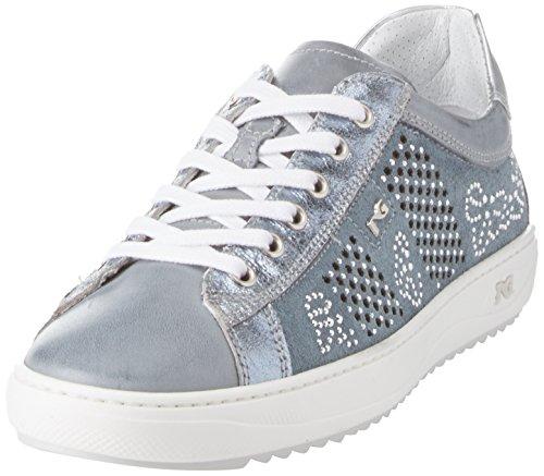 Nero Blu Musk Nero Giardini Donna Giardini Sneaker vzv8YO