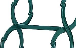 FAKRO 860205 Extra Step for LST Steel Scissor Ladders