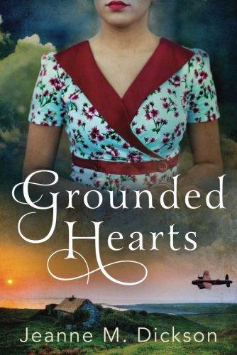 Grounded Hearts ()
