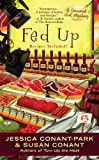 Fed Up (Berkley Prime Crime Mysteries)