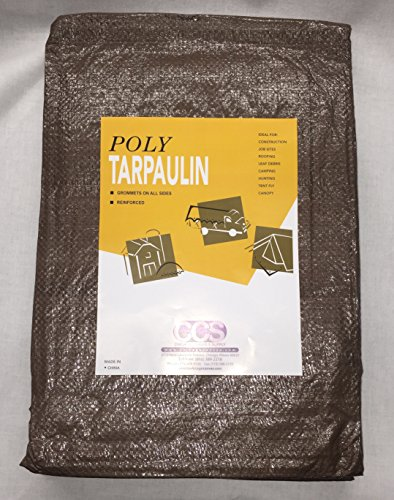 20-x-30-reversible-brown-green-poly-tarp