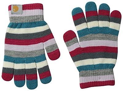 Carhartt Women's Candy Gloves