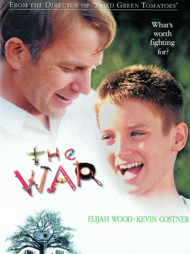The War (War Wood)