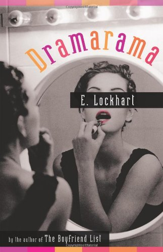 Download Dramarama pdf epub