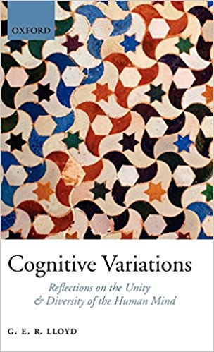 Epublibre Descargar Libros Gratis Cognitive Variations: Reflections On The Unity And Diversity Of The Human Mind Formato Epub Gratis