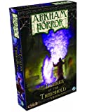 Arkham Horror: The Lurker at the Threshold Expansion
