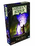 Fantasy Flight Games Arkham Horror: The Lurker at the Threshold Expansion