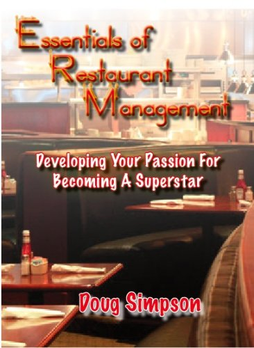 Vivi Autoparts - Download Essentials of Restaurant