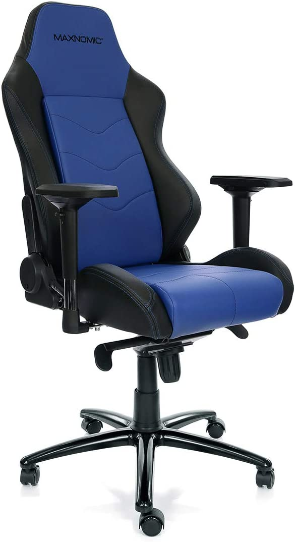 What Gaming Chair Does Ninja Use 2021 Chair Insights