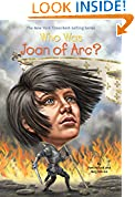 #7: Who Was Joan of Arc?