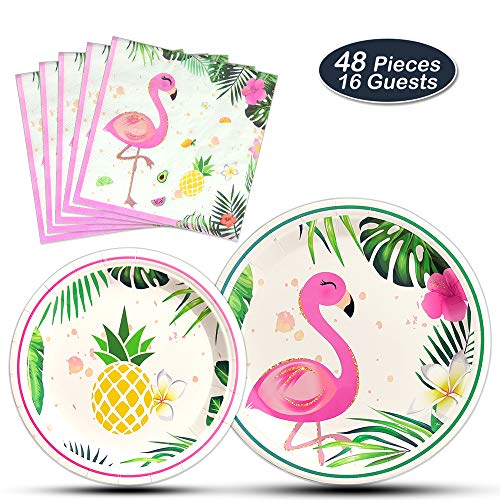 Most bought Party Plates