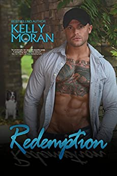 Redemption: (Cattenach Ranch) by [Moran, Kelly]