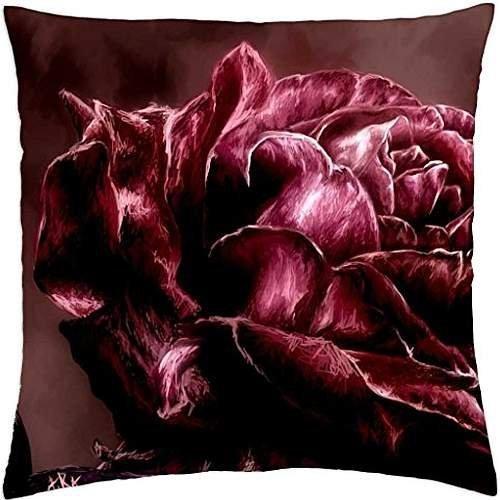 Significado de amor. - Funda de almohada manta (18