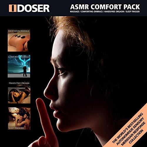 I-doser. Com on spotify.