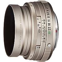 PENTAX standard lens FA43mm F1.9 Limited FA43F1.9(Japan Import-No Warranty)