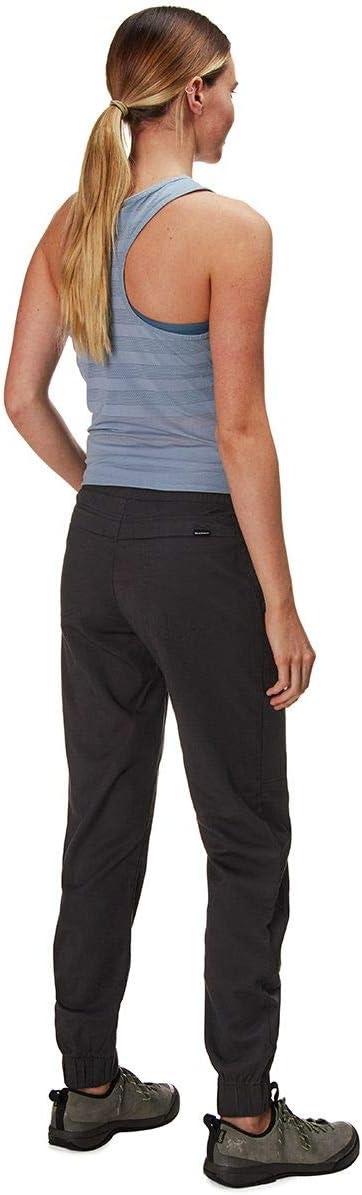 Black Diamond W Notion SP Pants Damen Hose