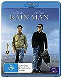 Rain Man | Barry Levinson's | NON-USA Format | Region B Import - Australia