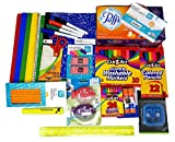 Back to School Supplies Bundle with
