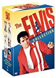 Elvis Presley - The Signature Collection (It Happened at the World's Fair / Speedway / Spinout / Harum Scarum / Jailhouse Rock / Viva Las Vegas)