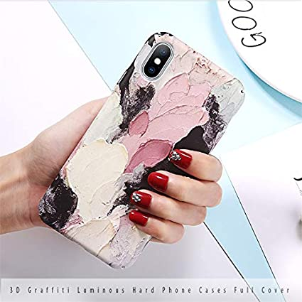 iphone 7 phone cases graffiti