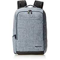 Deals on AmazonBasics Slim Carry On Travel Backpack