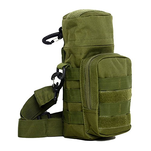 Tactical Military Outdoor Activities Shoulder