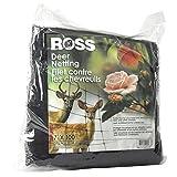 Easy Gardener Edging 15464 Ross 7-by-100-Foot Deer Netting