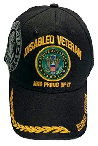 us army merchandise - 8