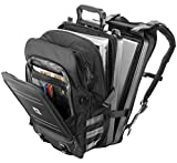 Pelican ProGear U100 Urban Elite 15''-17'' Laptop Backpack - Black