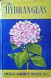 The Hydrangeas, Michael Haworth-Booth, 0094657602